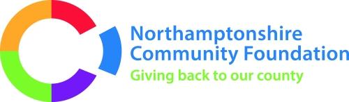 NCF Logo 2017