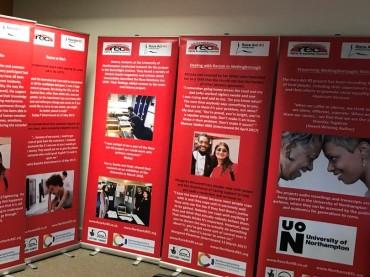 Exhibition.jpg_thumb 2